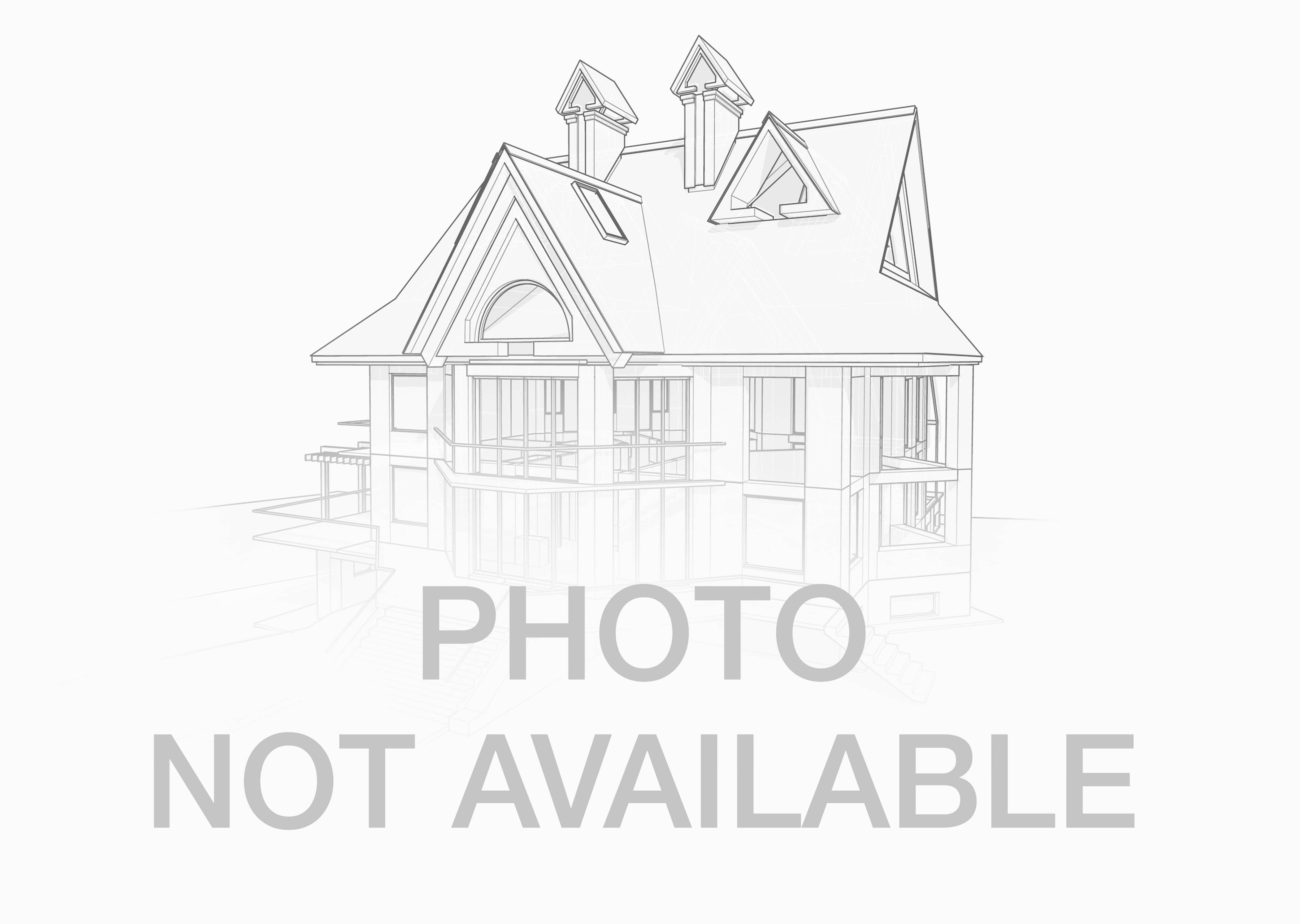 carroll county browse real estate rentals